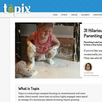 Online dating forum topix