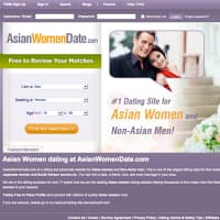 Xpress.com's Index of Wild Asian Hookup Forum Sites