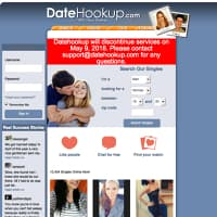 The Best Free Hookup Forums Online - Xpress.com