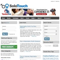 solotouch.com