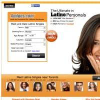 Xpress Really Loves Slutty Latin Hookup Dating Sites!