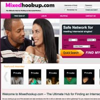 Get Wild With These Interracial Dating Sites | Xpress