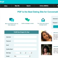 Xpress Hosts Some Of The Hottest Free Dating Sites!
