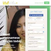 Xpress Is Here To Bring You Hot Asian Dating Sites!