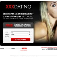 Xpress Has The Sexiest And Best Niche Dating Sites!