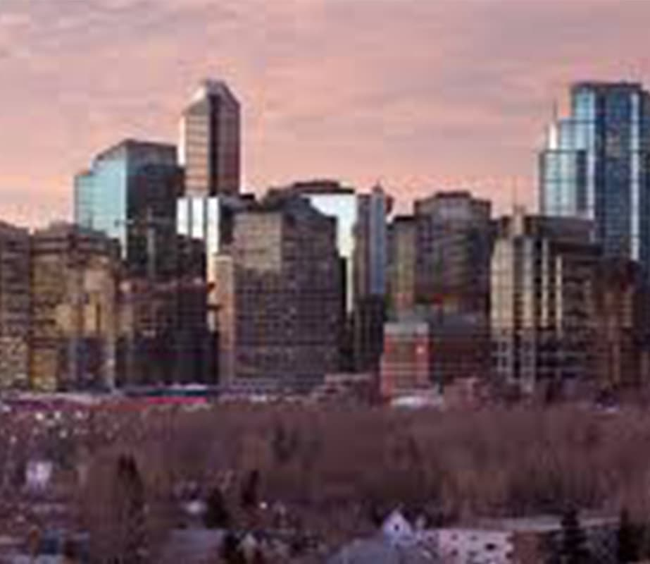 Calgary Dates Ideas Are In Abundance At Xpress.com