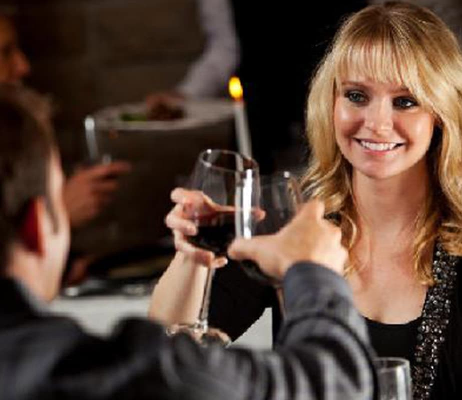 Top Rated Cardiff Date Ideas From Xpress.com Website