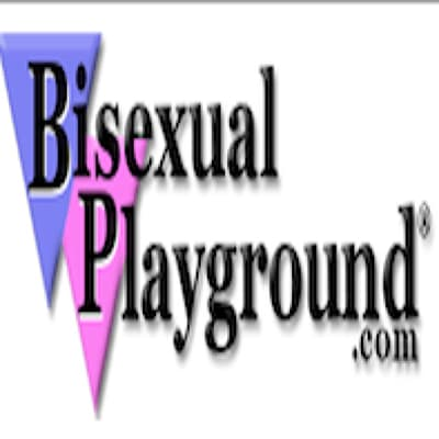 The Hottest Bisexual Sex Games Online | Xpress.com