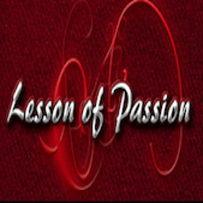 lessonofpassion.com