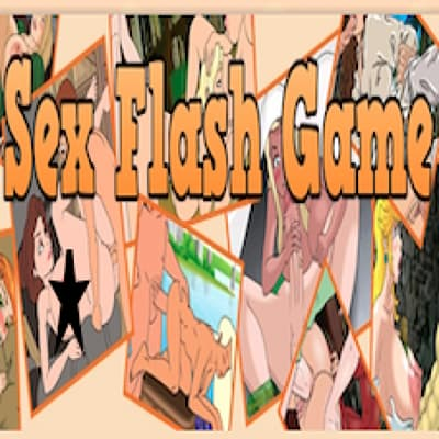 Flash Sex Games You're Looking For | Xpress.com