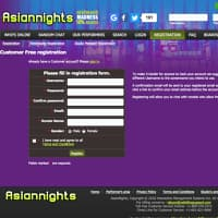 asiannights.com